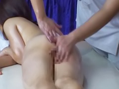 Massage milf, Massage japanese, Massage horny, Massage asian, Japanese massages, Japanese massaged
