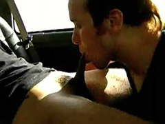 Is likes, Gay car sex, Gay mouthful, Gay mouth, Gay car, Car gay