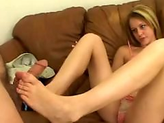Throatted, Throated, Throat blowjob, Teens throated, Teen man, Teen love