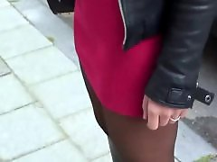 Upskirt public, Upskirt pantyhose, Upskirt teen, Teens in pantyhose, Teen stocking, Teen stockings