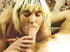 Vintage porn, Vintage oral porn, Vintage amateur, Amateur vintage
