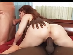 Wife threesome, Threesome wife, Toyed wife, Wife,anal, Wife slut, Wife interracial