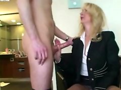 Wildly, Wild milf, Milfs german, German amateur, German milf, Gone wild