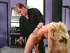 Tits ass, Teen slut, Teen bdsm, On ass, Blonde bdsm, Blonde ass