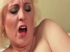Sexi love, Solo maturs, Solo mature masturbation, Solo mature masturbating, Solo mature, Solo fingering