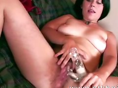 Mature suck, Loves sucking, I love mature, Mature sucking, Love blowjob