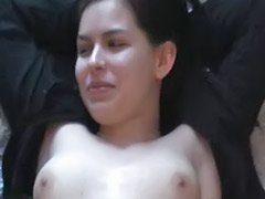 Teen cuckold, Totally, Nerd, Amateur cuckold, Cuckold licking, Cuckold amateurs