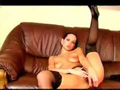 Toyed wife, Wifes black, Wife heels, Wife dildo, Wife black, Wife blacked