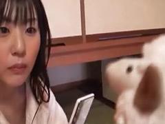Crazy japanese, Orgy japanese, Orgy teens, Japanese orgy, Japanese girl solo sex, Japanese amateur solo