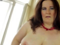 To big, Mama hči, Mature bbw, Mature alone, Lovely bbw, Love big