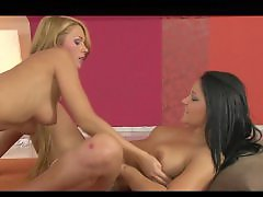 Young wet, Young lesbian babes, Young lesbian teens, Young dildo, Teen lesbian sex, Teen young lesbian