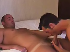 Room gay, Servicing, Service sex, Service room, Gay serviced