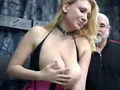 Òovers, Puts, Slut boob, Mature slut, Mature guys, Mature blonde