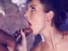 Scene sex, Bonus, Anal scene, Maria