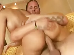 Pool tit, Jacuzzy, Jacuzzi, Black pool, Cum in pornstar, Pool fuck
