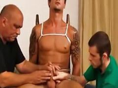 Tied handjob, Teasing masturbation, Teasing handjobs, Teasing handjob, Teasing cock, Tease handjob
