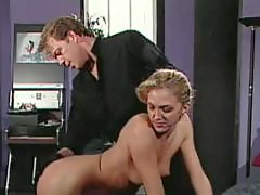 Tits ass, Teen slut, Teen bdsm, On ass, Blonde bdsm, Blonde ass