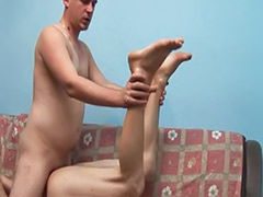 Training sex, Training gay, Train sex, Sex training, Gay train, Anal train