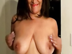 Solo girl hairy, Mature solo big tits, Mature clit, Hairy solo matures, Hairy solo girls, Hairy solo girl