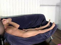 Vanessa j, Femdoms, Femdome, Bdsm femdom, Vanessa, Footage