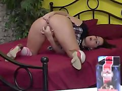 Teen latina, Teen latin, Teen is teen, Teen amateur, Wow teen, Wow