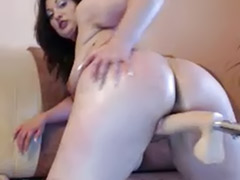 Webcam fat, Solo fat, Fat webcam, Fat solo, Fat girls anal, Fat girls