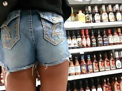 طيز big ass, Shopıe, Candid big ass, Candid ass, ิbig ass, لbig ass