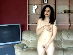 Young sex, Young milf, Young mature, Young mom, Young boys, Young boy