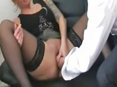 Squirt fisting, Secretarys, Secretary squirt, Secretary fisted, Secretary masturbating, Fisting masturbating