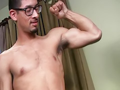 Uncut blowjob, Uncut cock, Uncut, Sucks big dick, Sucking big cock gay, Sucking ass
