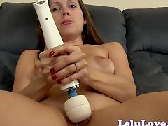 Vibrator, Vibrater, Vibrated, Webcam show, Webcam chat, Webcam masturbation