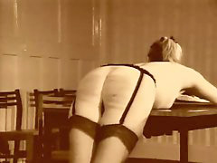 Retroı, Retro, Styles, Caned, Caneing, Caning
