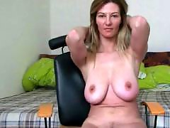 Tits milf, Tits mature, Pussy show, Pussy big tits, Pussy big, Show mom