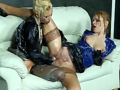 Danish, Amateur french, French blowjob, French amateurs, French