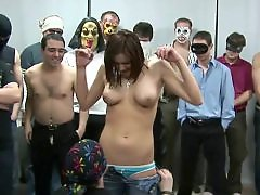 Party girls, Girl gangbang, Gang bang, Gangbang amateur, Busty amateur, Amateur party