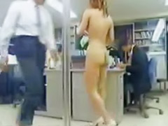 Shaved japanese teen, Shaved japanese solo, Solo office, Naked working, Office teen, Japanese work