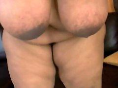 Tits black, Tit fucking, Tit fuck, Fuck big tits, Fuck tits, Fucking bbw