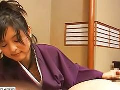 Milf japan, Masturbation japan, Japanes masturbation, Japanes handjob, Japanese milf masturbation, Japanese cfnm handjob
