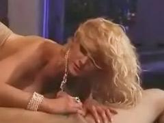 Tyler, Nikki tyler, Nikki sex