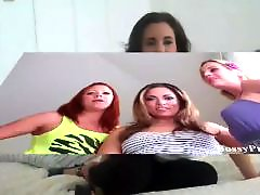 Threesome pov, Threesome amateur, Threesom amateur, Pov threesome, Some a, Money