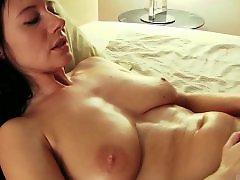 Pussy orgasm, Masturbation hairy, Masturbating orgasms, Masturbates orgasm, Masturbate hairy pussy, Mature, masturbation, orgasm