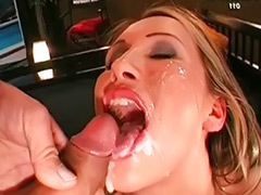 Swapping couple, Swap cum, Swap, Hot shots, Eye, German hot