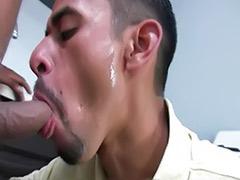 Uncut cock, Uncut, Huge gay cock bareback, Huge gay cock anal, Huge gay cock, Huge cock gay