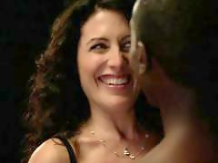 X scene, Scene, Lisa a, Lied, Hd hot, Hous