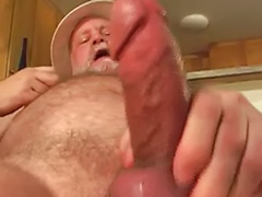 Mature gays, Jack off, Jacks, Gay jacking off, Gay mature, Mature gay