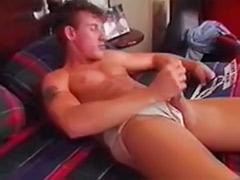 Vintage solo, Vintage pornstars, Vintage gays, Vintage gay, Solo vintage, Gay vintage