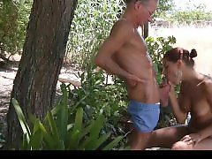 Young&old blowjob, Young&old anal, Young facial, Young angel, Young and anal, Young anal fuck