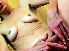Sexy milf, Milf kitchen, Masturbation sexy, Masturbate sexy, In kitchen, Kitchen