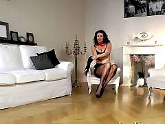 Up stocking, Nylons, Nylon stocking, Nylon milf, Nylon, Milf nylon
