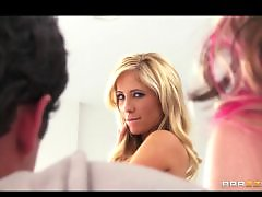 Ths, Tasha reign, Tasha, Stripping, Stripped, Strip sex